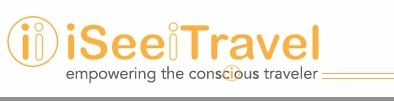 Empowering Conscious Travellers – a sequel