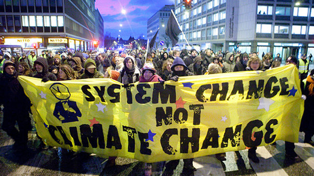 People's_Climate_Justice_Summit_PhotoAP