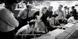 apollo-13-houston