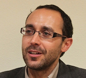 Xavier Font