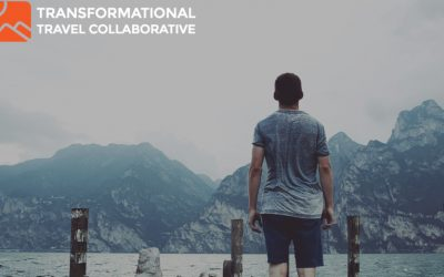 TransformationalTravel – another trend or the real deal?